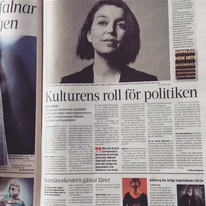 sex i goeteborg svensk fri sex