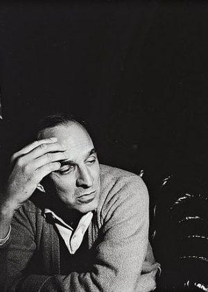 Om Ingmar Bergmans romantrilogi: Den goda viljan, Söndagsbarn och Enskilda samtal i SvD