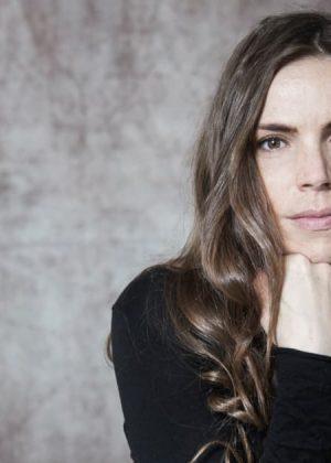 Radionovell: Var inte rädd för ljuset, i uppläsning av Maria Salomaa