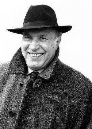 Ungerns nya litteraturlista är chockerande – och välbekant