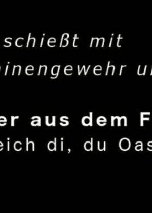 Wien sörjer med satir –  om terror och Karl Kraus i SvD